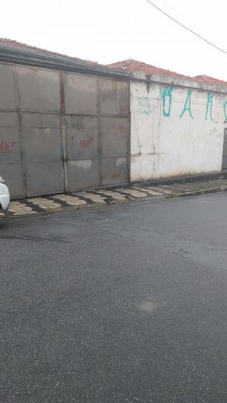 Ponto Comercial Para Venda No Centro Em Mogi Das Cruzes - Sp - 1473