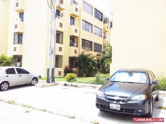 Apartamento Venta Ciudad Alianza Carabobo Cod.19-8663lf
