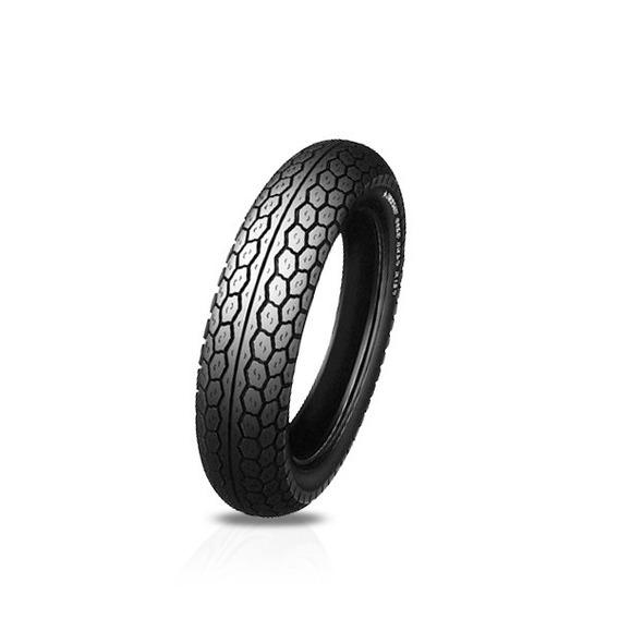 Cubierta Dunlop K127 110/90 R16 (gn125)