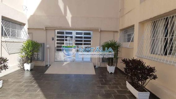 Apartamento Com 2 Dorms, Picanço, Guarulhos, Cod: 63283 - A63283
