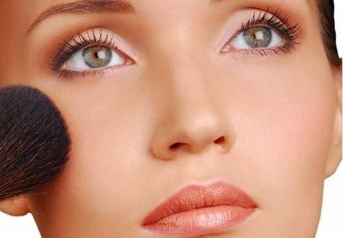 Kit Aprende Maquillaje Profesional Natural Eventos Bodas