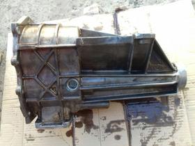 Rabeta Da Caixa Da Chevrolet S-10 4x2 2.8 Mwm