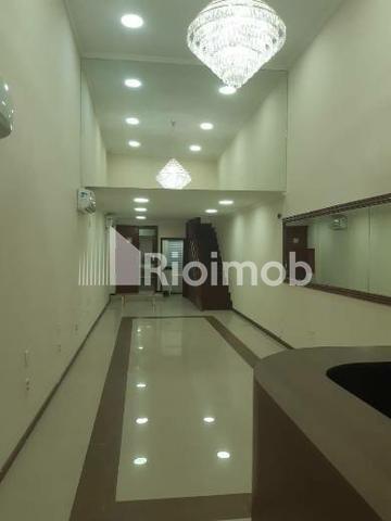 Imagem 1 de 7 de Lojas Comerciais  Aluguel - Ref: 4134