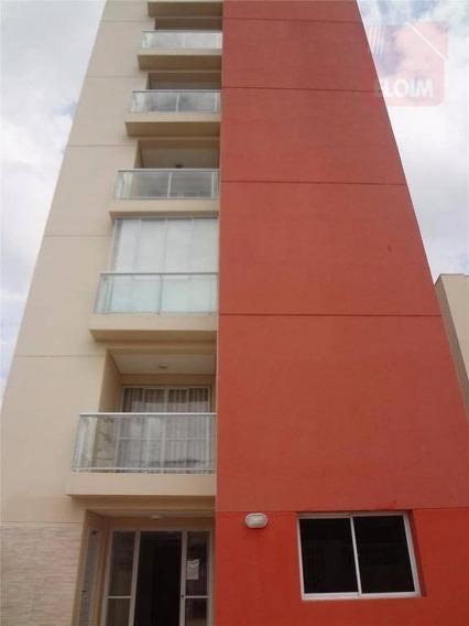 Apartamento Residencial Para Venda E Locação, Pirituba, São Paulo - Ap23975. - Ap23975