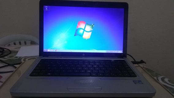 Notebook Hp G42 Core I5 - Frete Grátis !