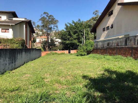Terreno Em Parque Dos Príncipes, São Paulo/sp De 0m² À Venda Por R$ 480.000,00 - Te549714