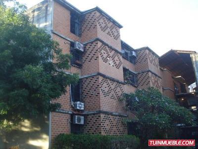 Apartamentos En Venta Nueva Casarapa 18-16258 Rah Samanes