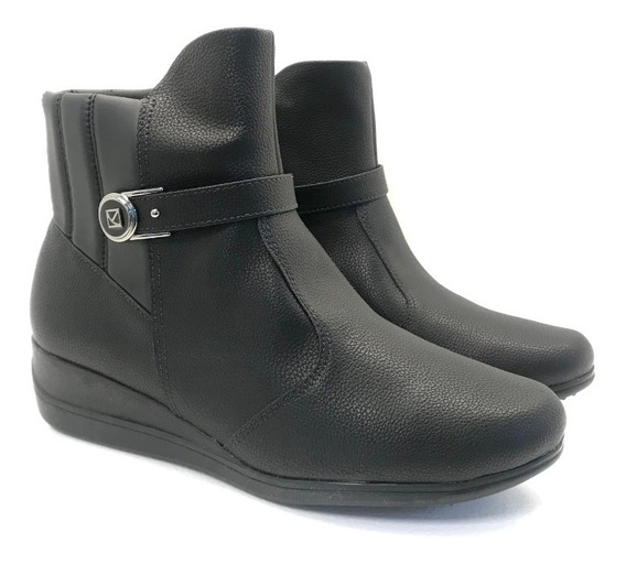 Botas Botinetas Piccadilly Mujer Art. 117067 Vocepiccadilly