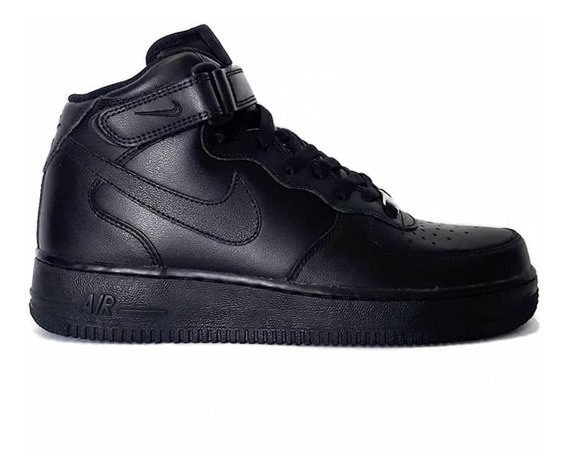 Tênis Nike Air Force Sneakers Original