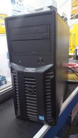 Servidor Dell T110 Ii