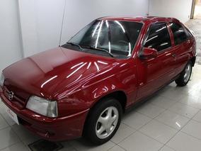 Chevrolet Kadett Gls 2.0 Mpfi 8v, Ity1201