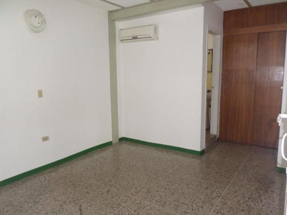 Oficina En Alquiler Oeste Barquisimeto Rahc O 21-4755
