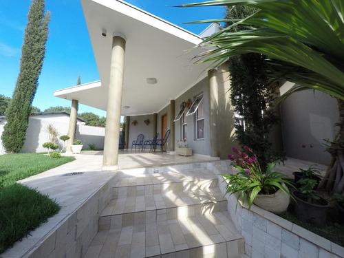Casa A Venda No Bairro Centro Em Adolfo - Sp.  - 420-1