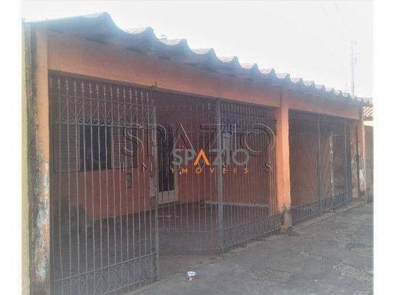 Ótima Casa Boa Localização Vila Olinda - Ca0100
