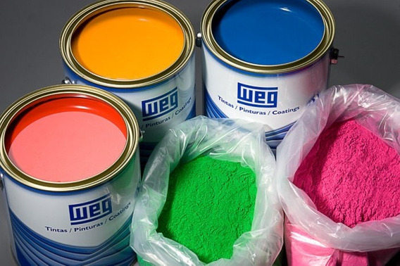 Pintura Para Auto Por Litro! Color A Elección!!!