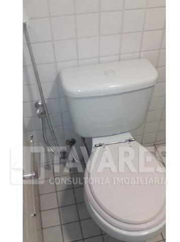 Comercial/industrial - Ref: 39768