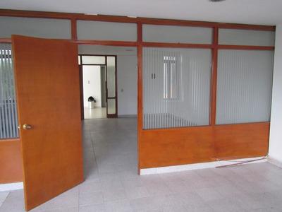 Oficina En Venta Edificio Banco De Bogota