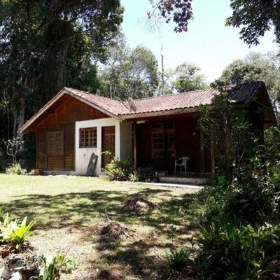 Venda Chácara Juquitiba Brasil - 453