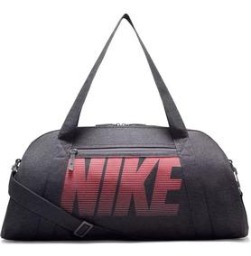 Mala Nike Gym Club - Ba5490