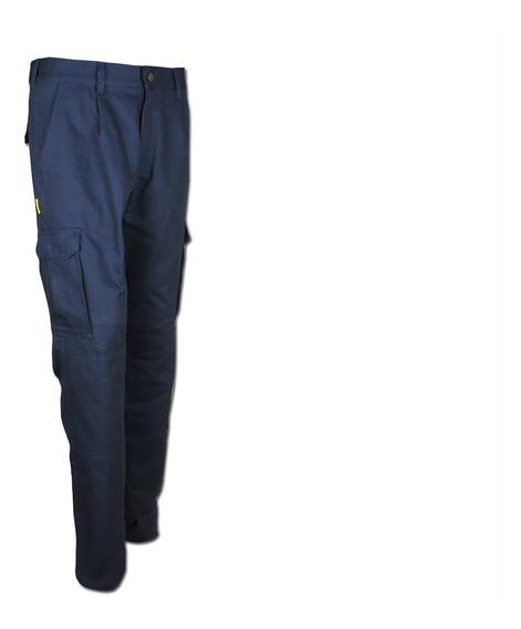 Pantalón Pampero Cargo Clásico