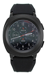 Reloj Mistral Smart Smt-l2-01 Bluetooth Garantia Oficial