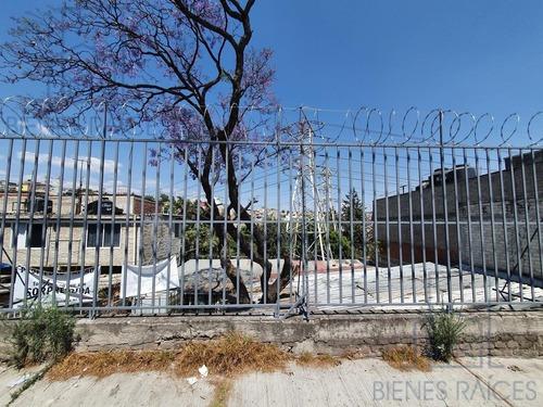 Terreno - Lomas De San Agustín