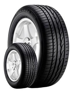 Kit 2u 205/55 R16 Turanza Er 300 Bridgestone Envío + Válv $0
