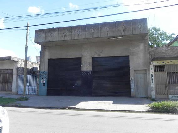 Local En Venta En González Catán