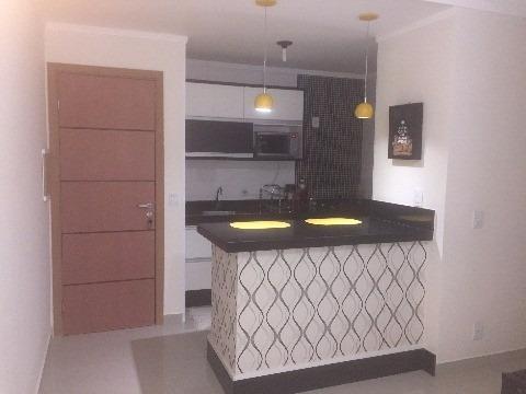 Apartamento - Ap01100 - 4882559