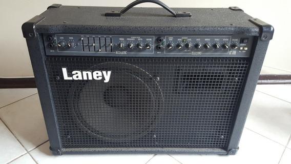 Laney Gc80a