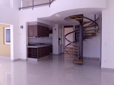 Penthouse En Venta, Querétaro