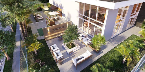 Imagem 1 de 24 de Apartamento À Venda, 150 M² Por R$ 1.083.302,00 - Morro Do Espelho - São Leopoldo/rs - Ap2973