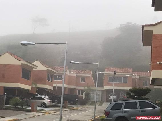 Townhouses En Venta Lomas Del Country