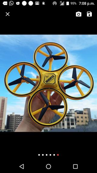 Drones De Fácil Manejó.