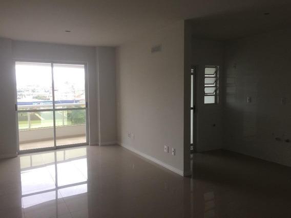 Apartamento Em Campinas, São José/sc De 101m² 3 Quartos À Venda Por R$ 640.000,00 - Ap176294