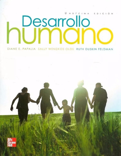 Desarrollo Humano Diane E Papalia P D F Mercado Libre