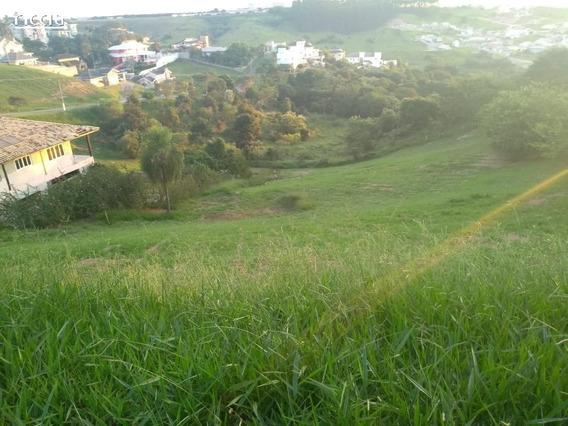 Terreno - Parque Mirante Do Vale - Ref: 7952 - V-ri3581