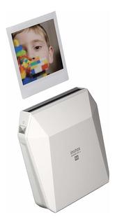 Fujifilm Instax Sp-3 Mobile Printer - Blanco