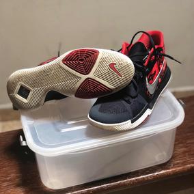 Tênis Nike Kyrie3 Samurai