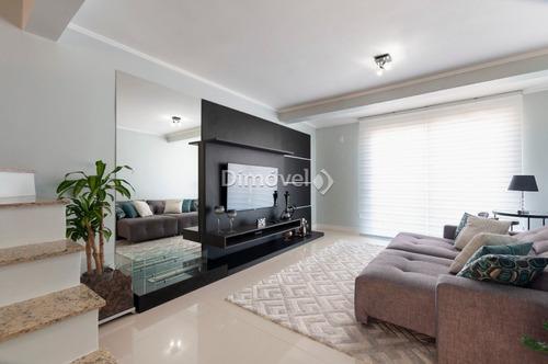 Casa - Ipanema - Ref: 22028 - V-22028