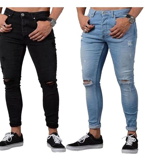Pantalones Para Hombre En Carabobo Mercadolibre Com Ve