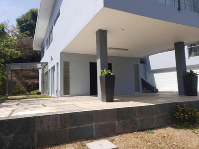Alquiler Apartamento En San Ramón Tres Ríos Cartago