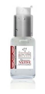 Liposomas Native Anti-edad 125g - Formula Dra Norma Bustos