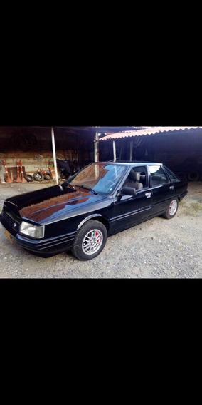 Renault R 21 Rx 2000