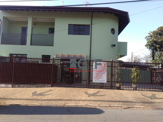 Comercial E Residencial - Ca6384