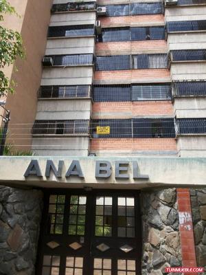 Urbanización Centro Alquiler