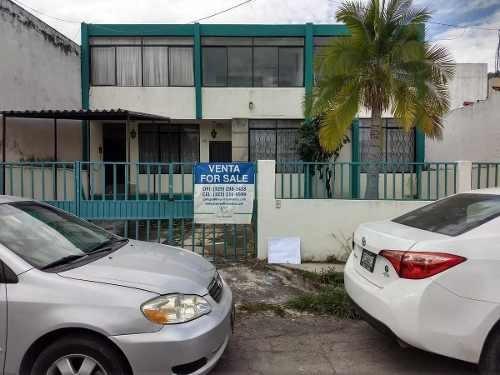 Casa En La San Juan, Tepic Nayarit