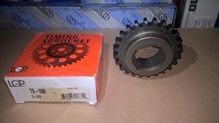 Engranaje Cigueñal Cherokee 6c Año 94 Al 01 Ts-809 Made Usa