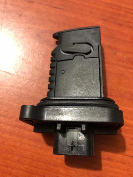 Sensor Maf Bmw Serie 1 Original Garantía Autopartes Elite