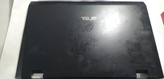 Tampa Notebook Gamer Asus G73j